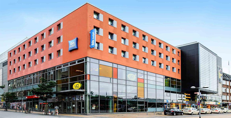 Flensburg Casino